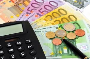 Individuelle PKV Tarife sparen bares Geld