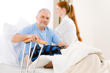 Zuzahlungen für Krankenhausaufenthalt durch Krankenkasse