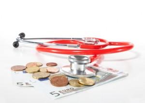 Beitragserhöhungen bei privaten Krankenversicherungen
