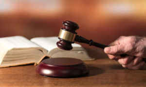 Urteil zur Beitragserhöhung bei der privaten Krankenversicherung